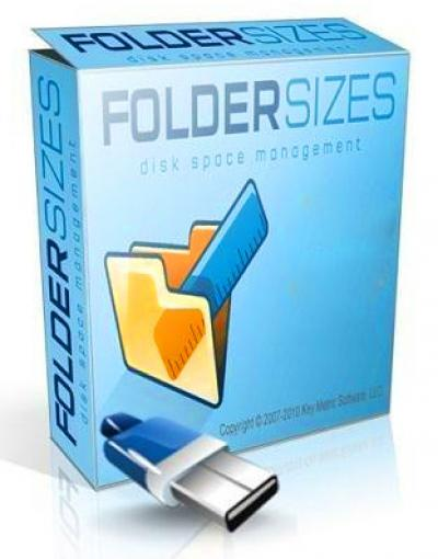 Foldersizes 5 7 Full Downloads Found - WarezAccess